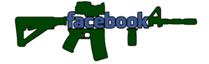 facebook paintball hillegom