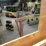 paintball noord holland