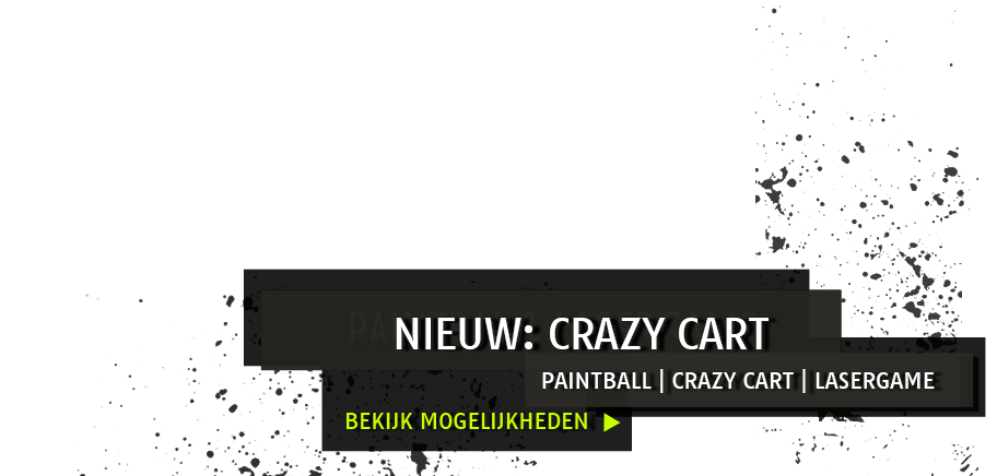 crazy-cart