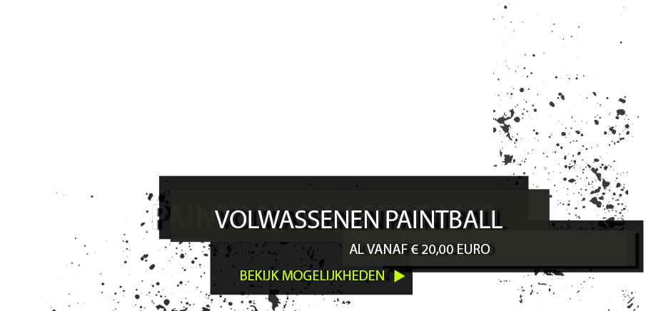volwassenen-paintball
