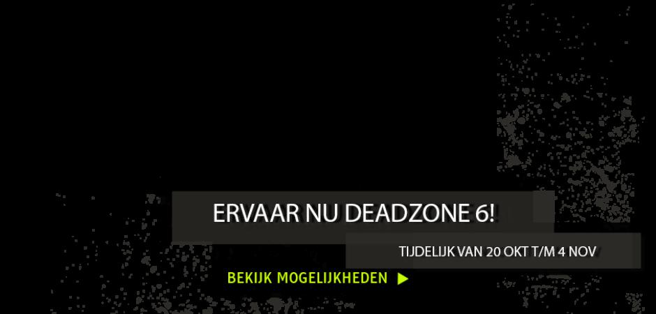 slideshow-deadzone