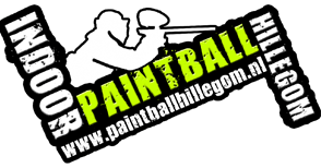 Paintballcentrum Hillegom